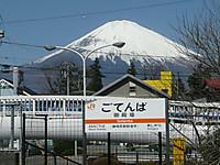 201348_018