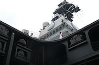 P1450674