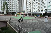 P1460711